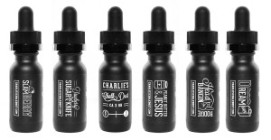 charlies-chalk-dust-15ml