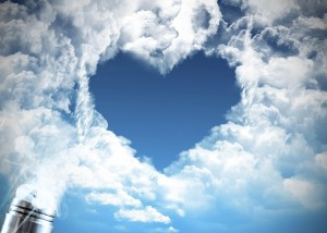 Love-is-in-the-Cloud-300x214