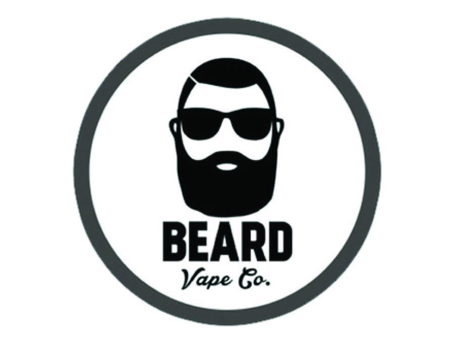 Beard Vape Co. ...